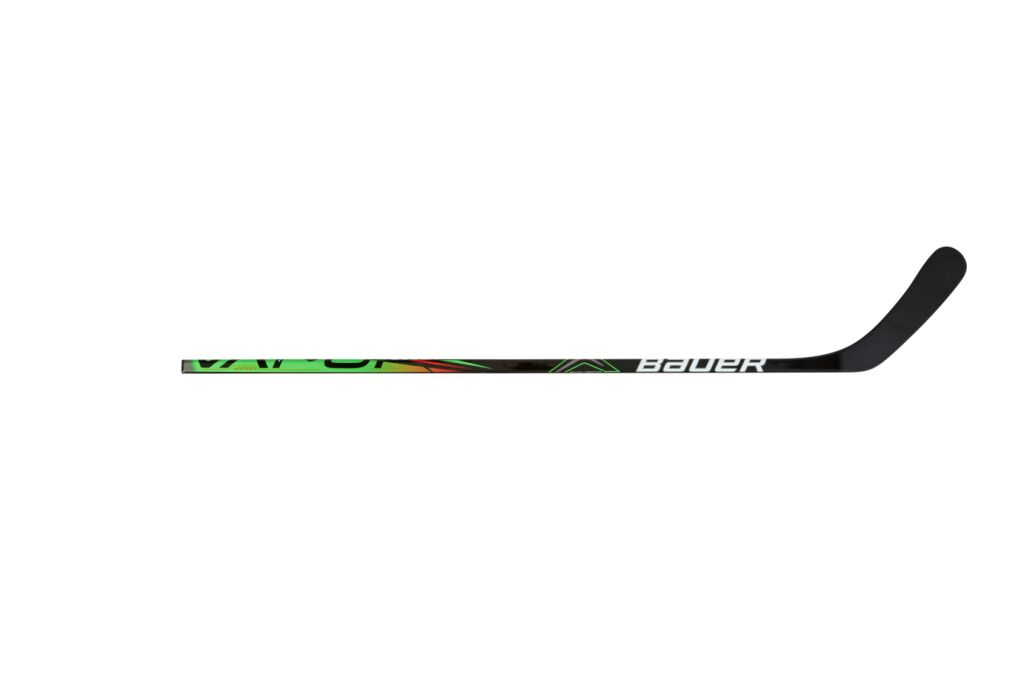 erityinen tarjous suuri alennus käytettävissä Bauer Vapor Prodigy Jr 30 jk-maila - Jääkiekkomaila | Intersport