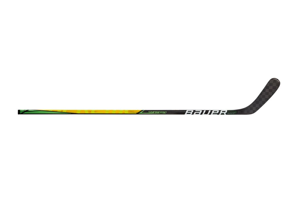 Bauer Supreme Ultrasonic Jr 50 maila