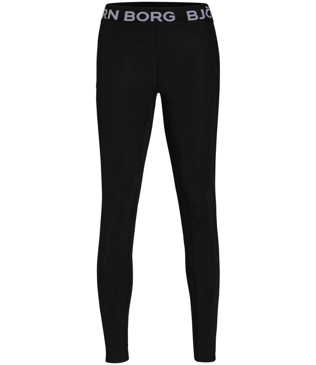 Björn Borg Cora Essentials Tights W