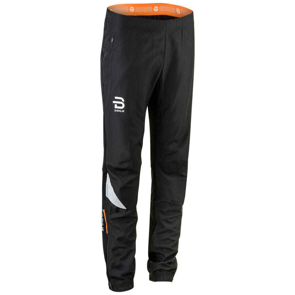Dæhlie Pants Winner 3.0 W
