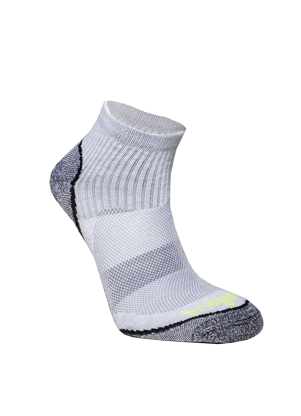 Bridgedale Mini Running Sock