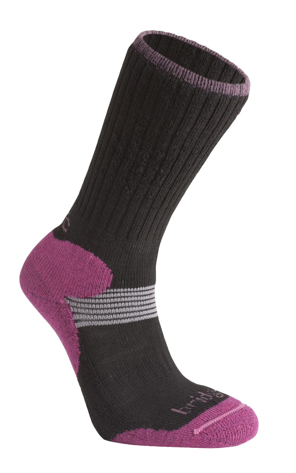 Bridgedale Ski Cross Country Socks W