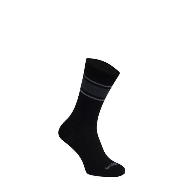 Bridgedale Everyday Ultralight Sock