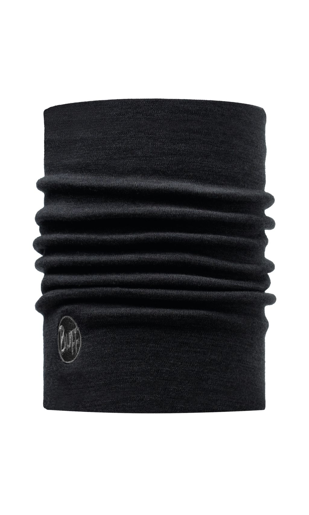 Buff Heavyweigth Merino Wool - Huivi - Intersport cb60368090