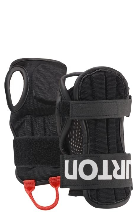 Burton Impact Wrist Guard Jr