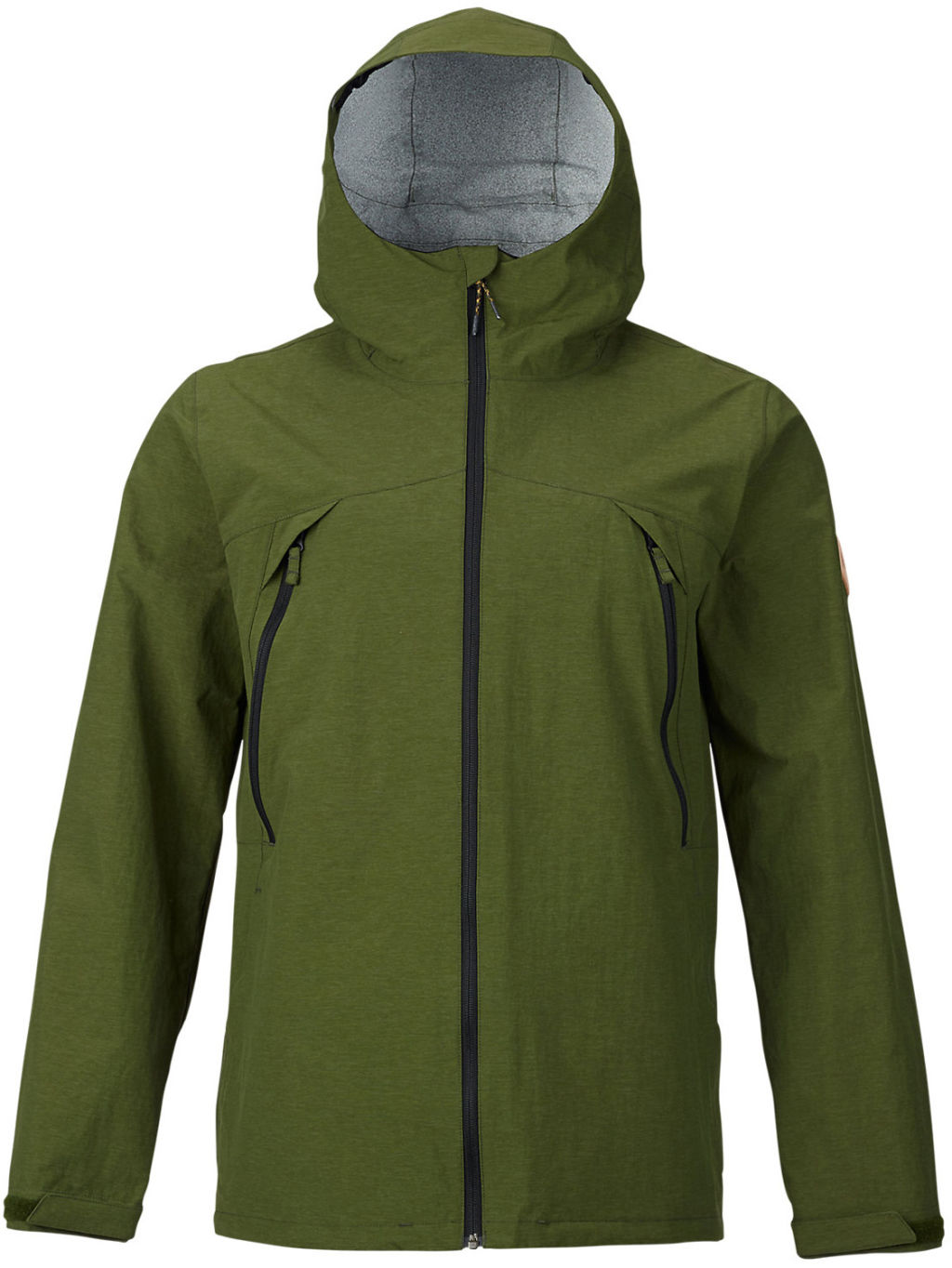 Burton Intervale Jacket M