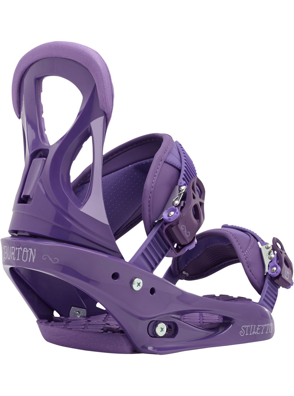 Burton Stiletto W