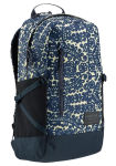 Burton Prospect Backpack W