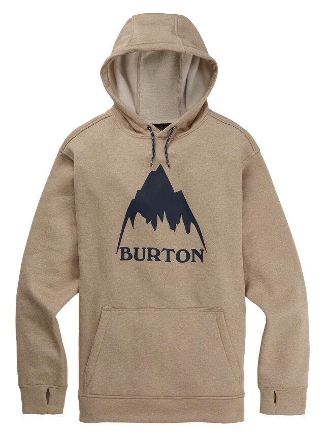 100% huippulaatua uusi aito laadukas suunnittelu Burton - reput, takit ja laudat halvalla