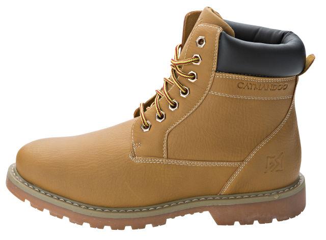 Catmandoo kengät ja vaatteet edullisesti b5e808c919