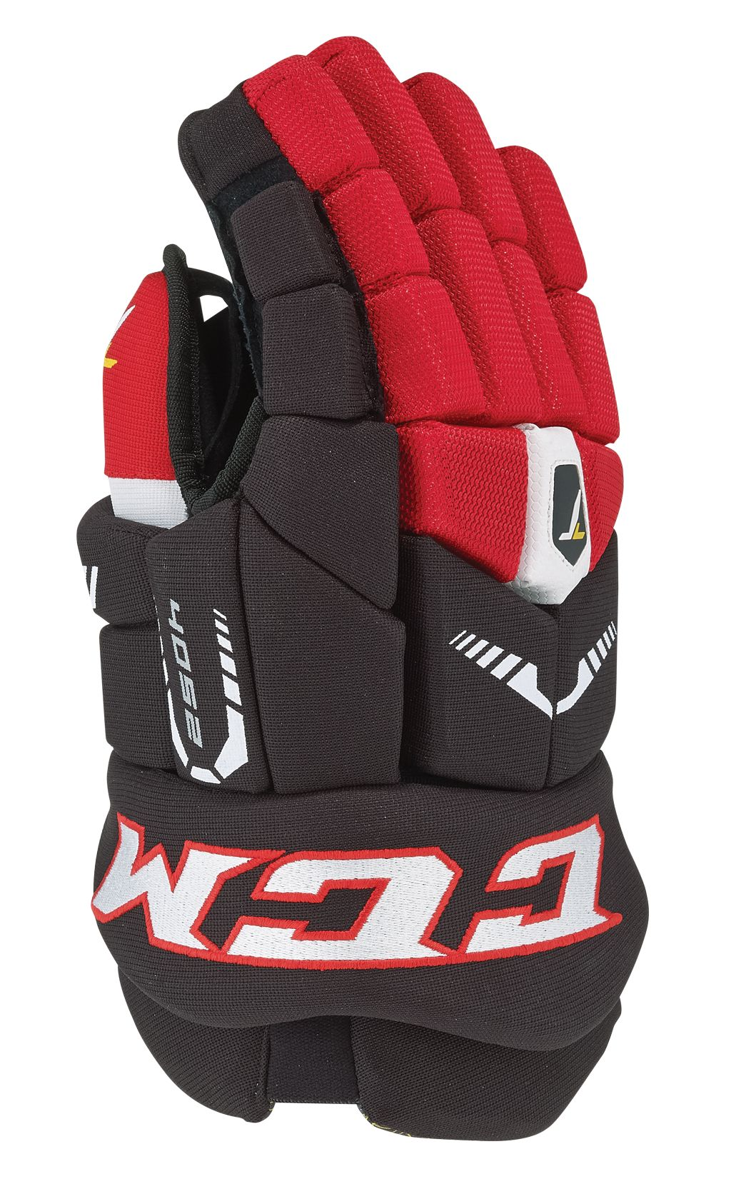 CCM Tacks 4052 HG JR hanska