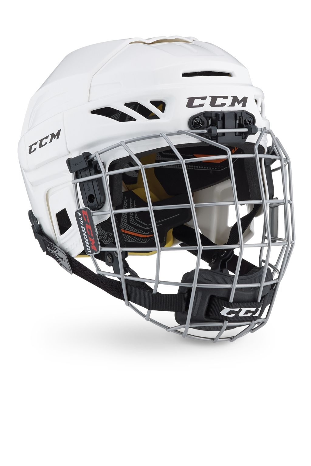 CCM Fitlite 3DS HTC Yth combo