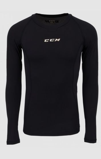 CCM Performance Compression LS Jr