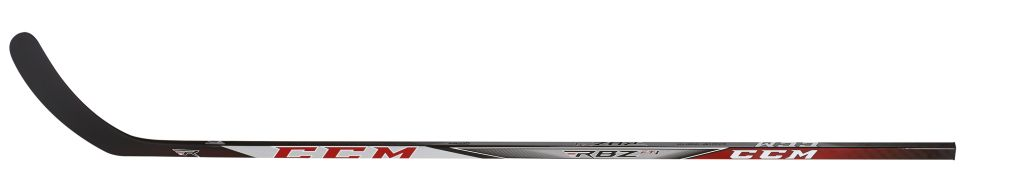 CCM RBZ FT1 Jr 50