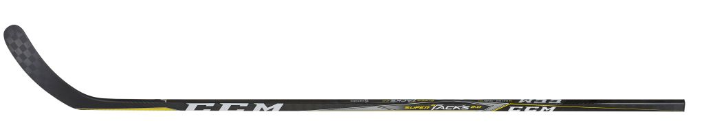 CCM Super Tacks 2.0 Sr 95