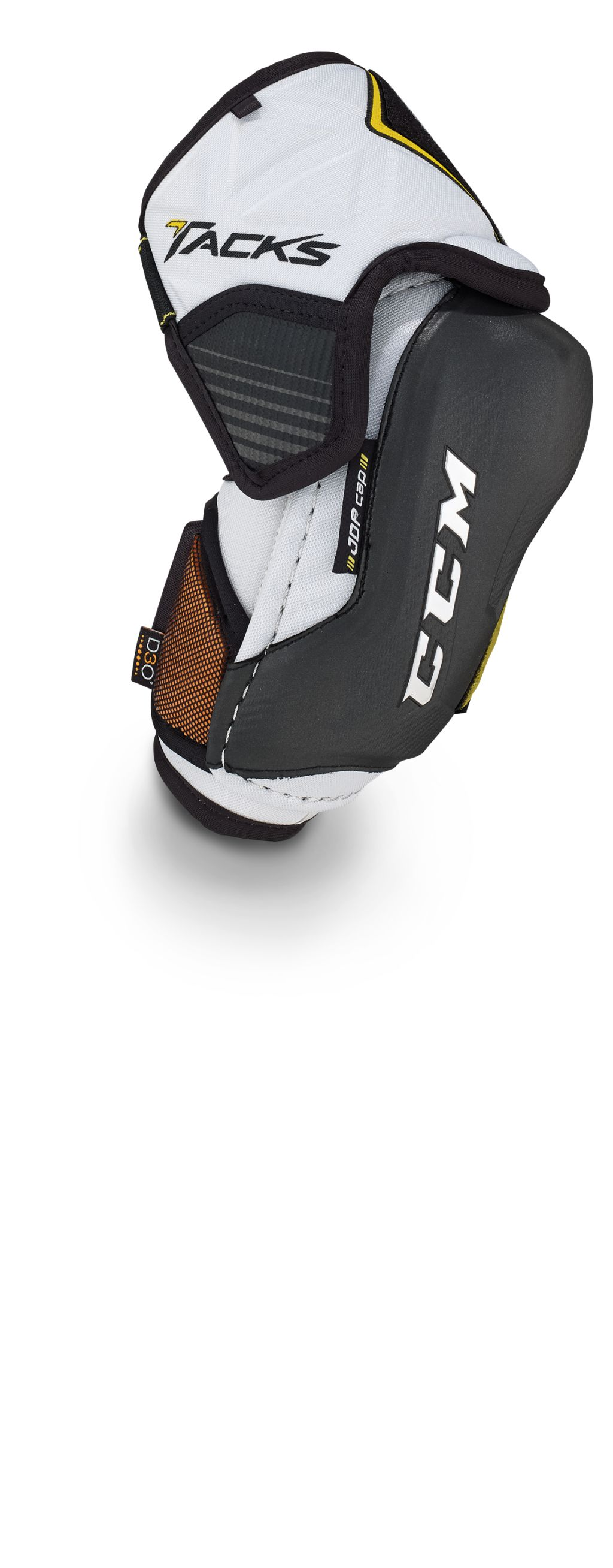 CCM Super Tacks EP Jr