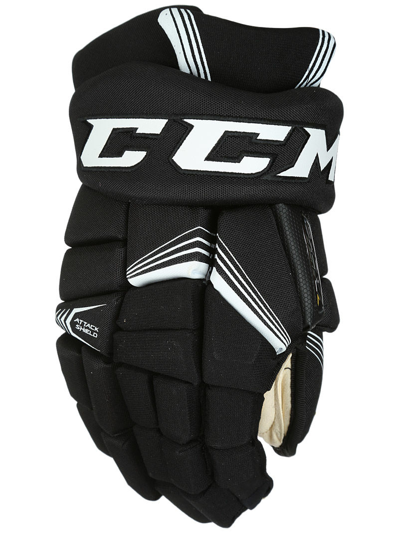 CCM Super Tacks HG Sr