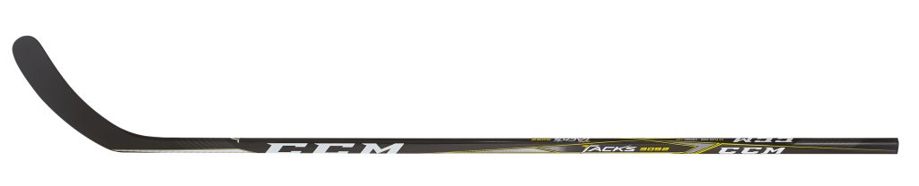 CCM Tacks 3092 Jr 40