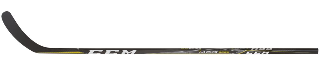 CCM Tacks 5092 Int 65