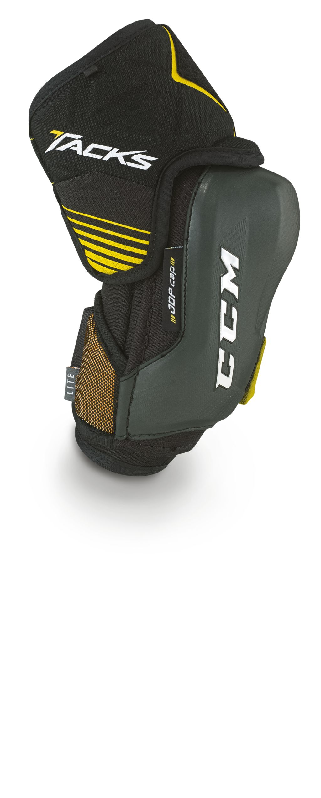 CCM Tacks 7092 EP Jr