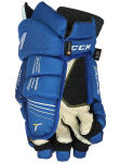 CCM Tacks 7092 HG Jr