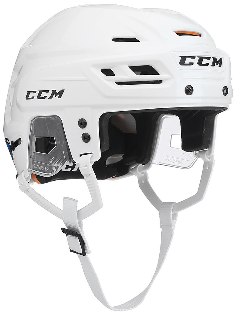 CCM Tacks 710 HT