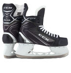 CCM Super Tacks 9044 Sr jk-luistin..