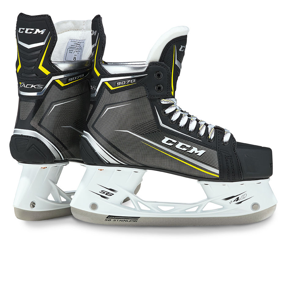 CCM Super Tacks 9070 Sr D
