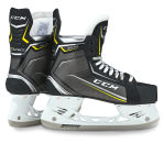 CCM Super Tacks 9070 Sr EE