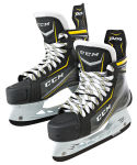 CCM Tacks 9066 Sr D