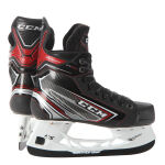 CCM Jetspeed FT466 Jr EE