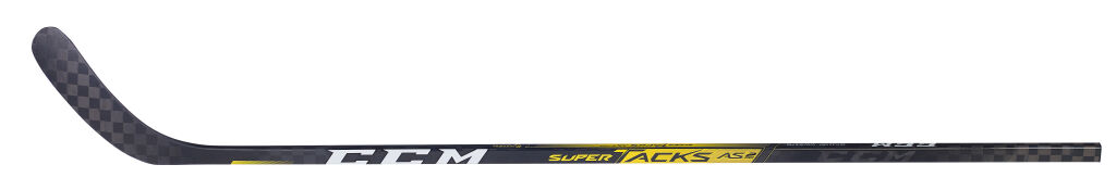 CCM Super Tacks AS2 Pro Jr 50 maila