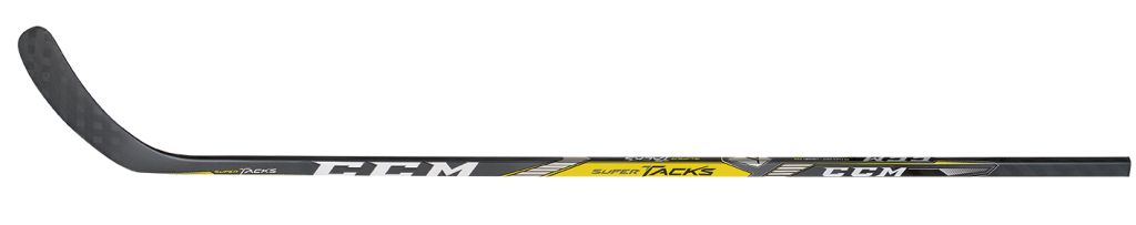 CCM Super Tacks 40 Jr maila