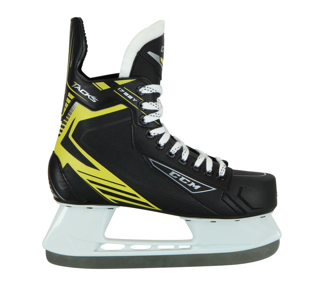 CCM Tacks 1792 Jr