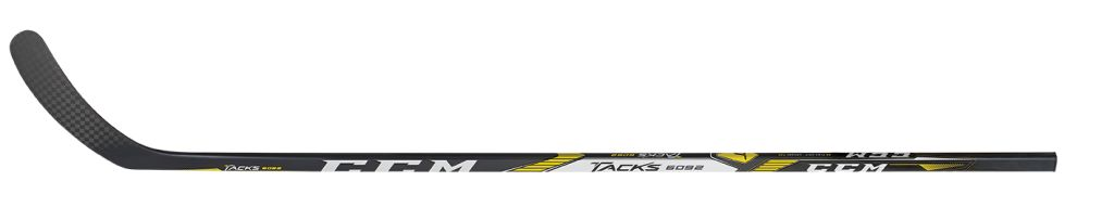 CCM Tacks 6092 Jr 40 maila