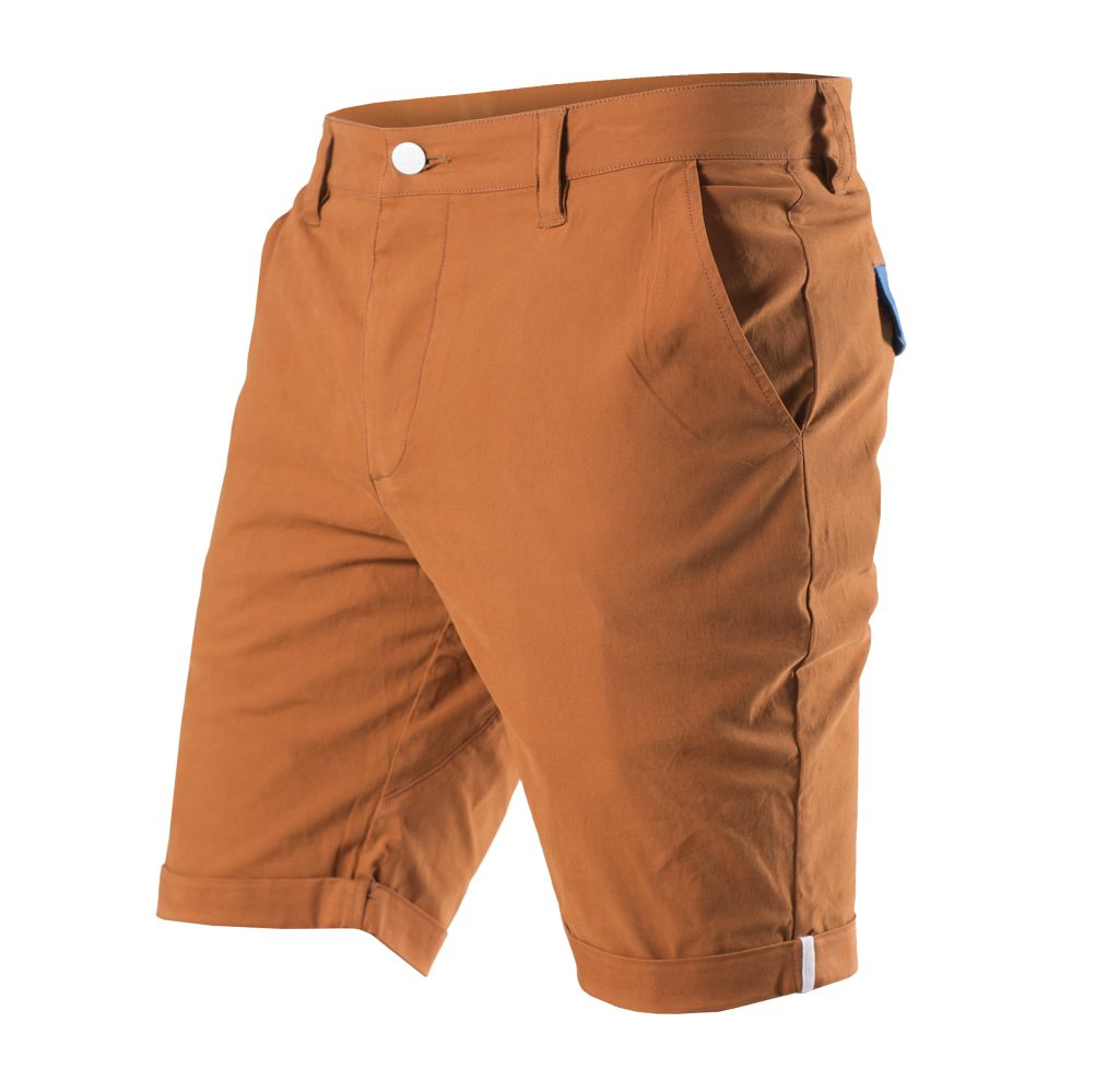 Colour Wear Shorts M