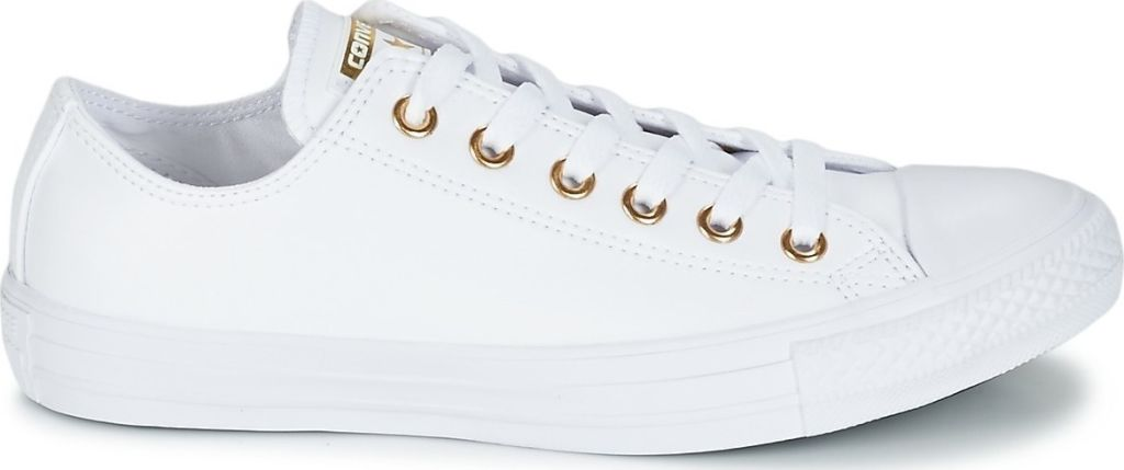 Converse Chuck Taylor All Star Craft SL - OX W