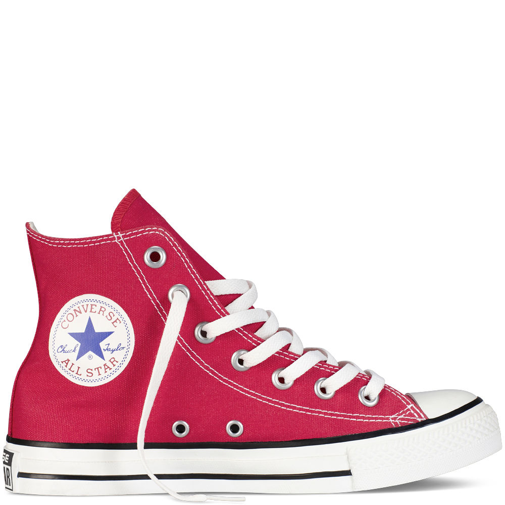 Converse All Star Hi Unisex