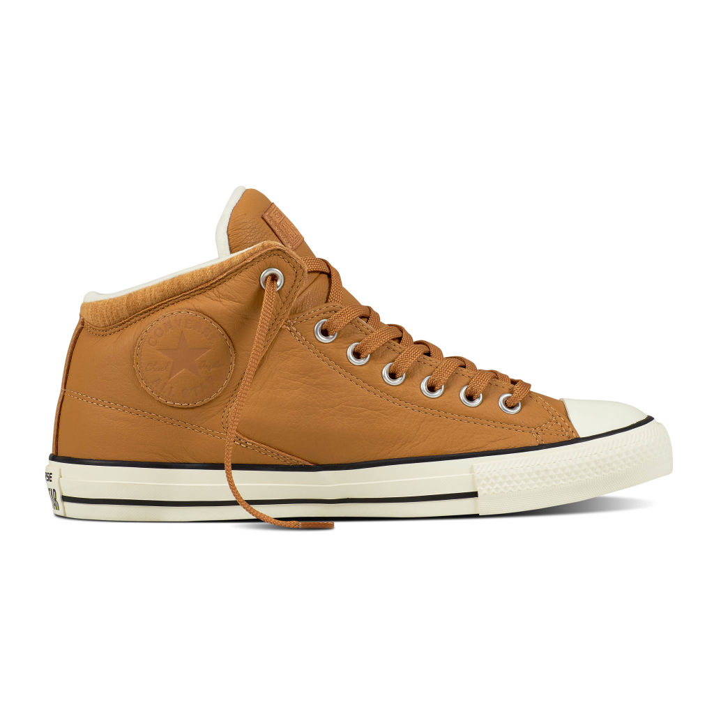 Converse Chuck Taylor All Star High Street M