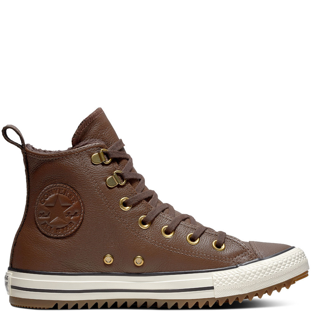 Converse CT All Star Hikerboot High