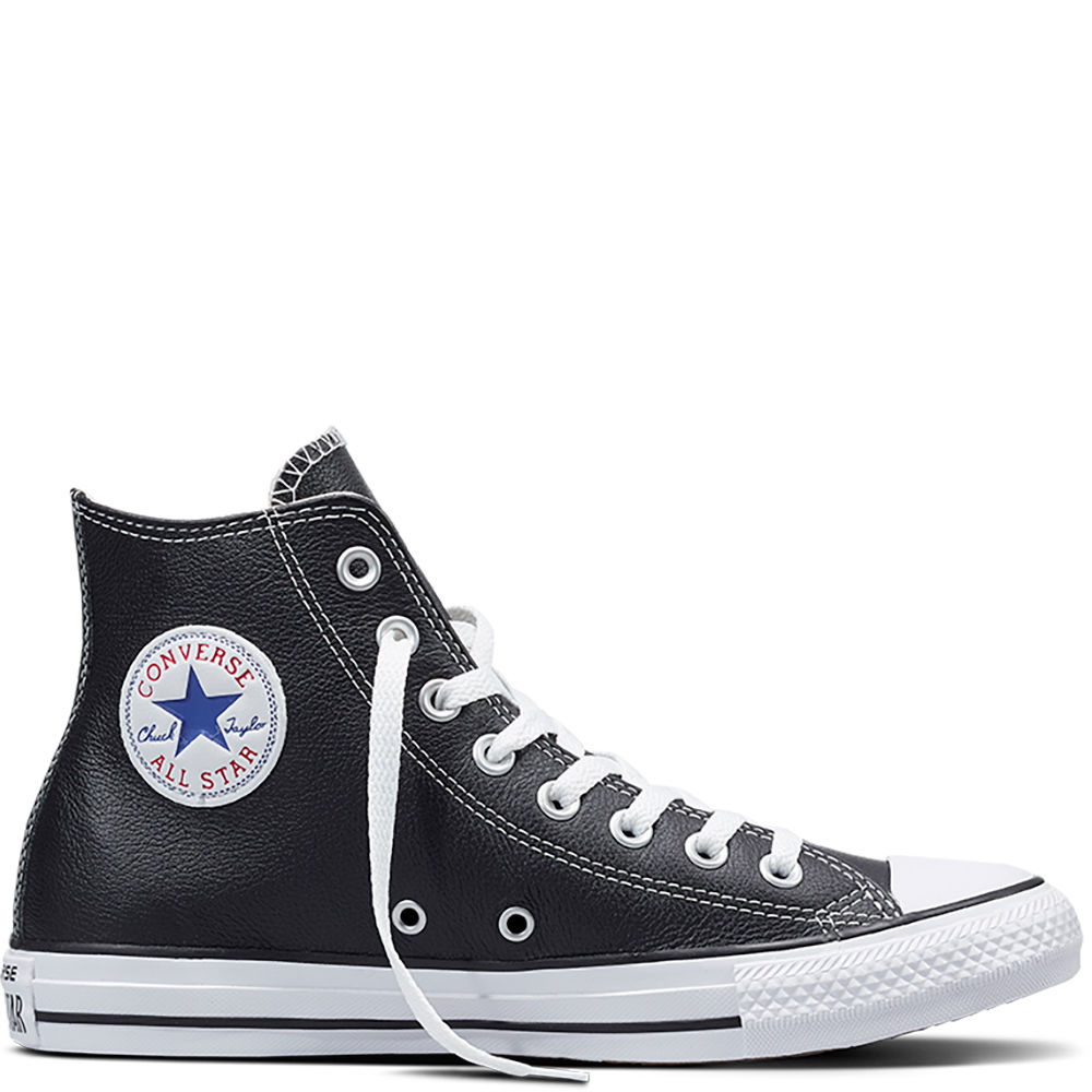 Converse CT All Star Leather High