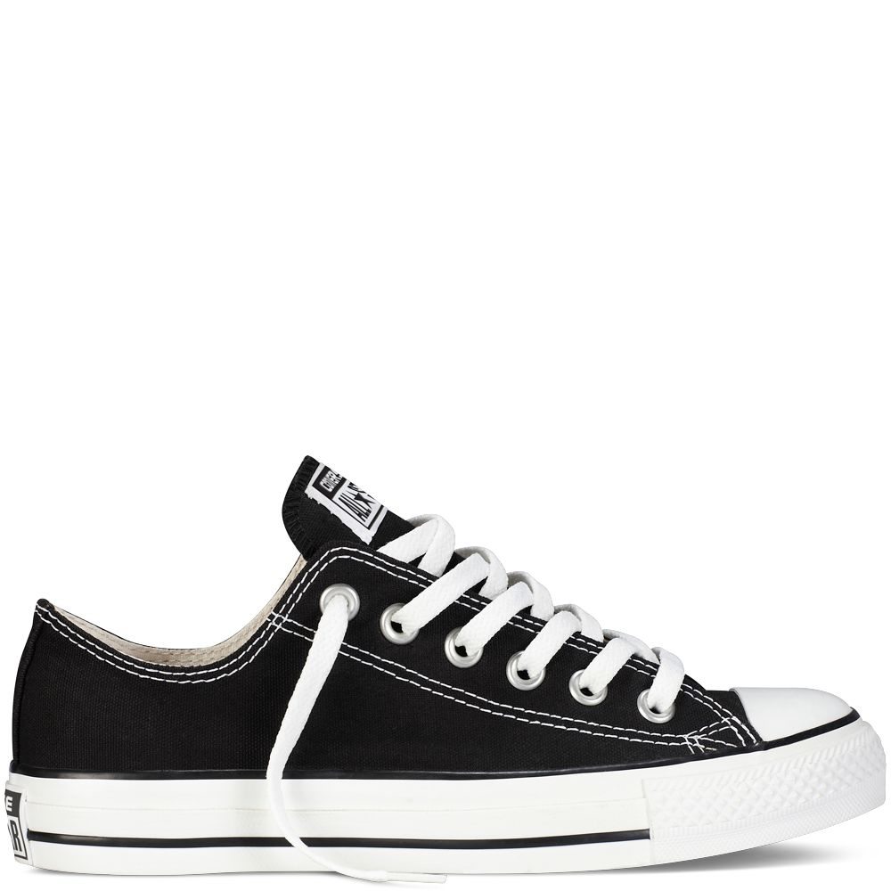 Converse All Star Ox Unisex