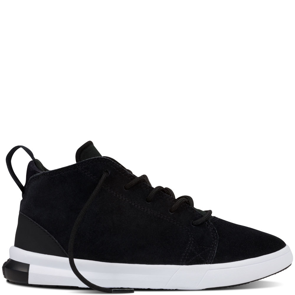 Converse All Star Easy Ride Jr