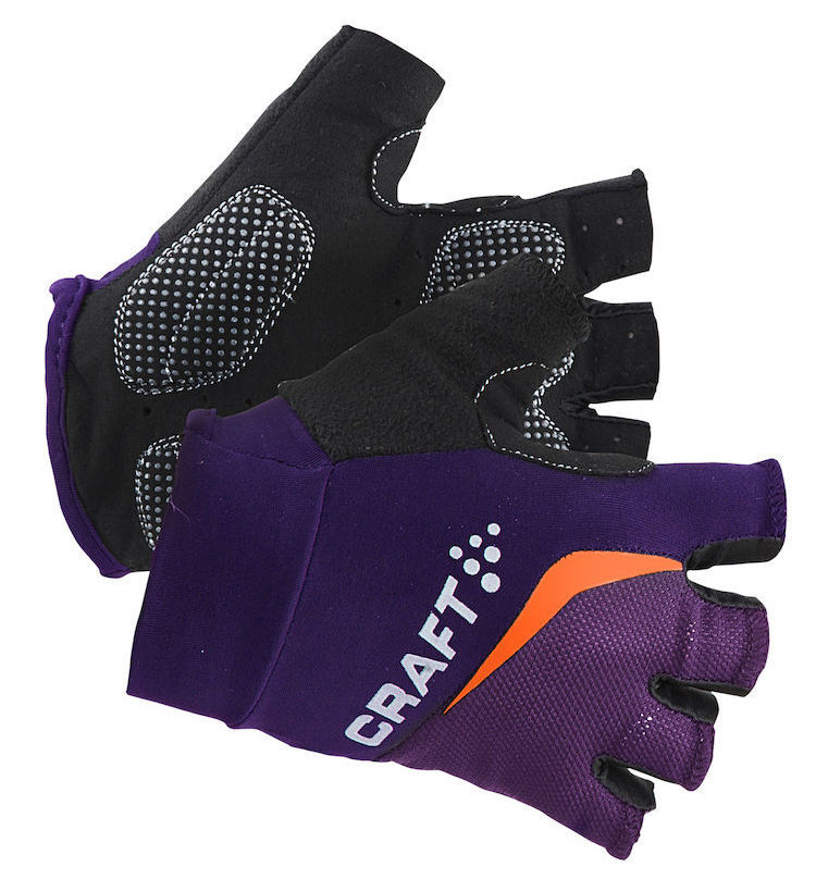 Craft Classic Glove W