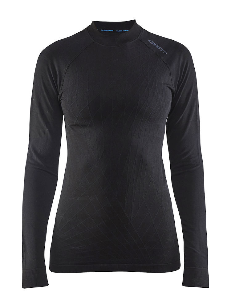 Craft Active Intensity CN LS W