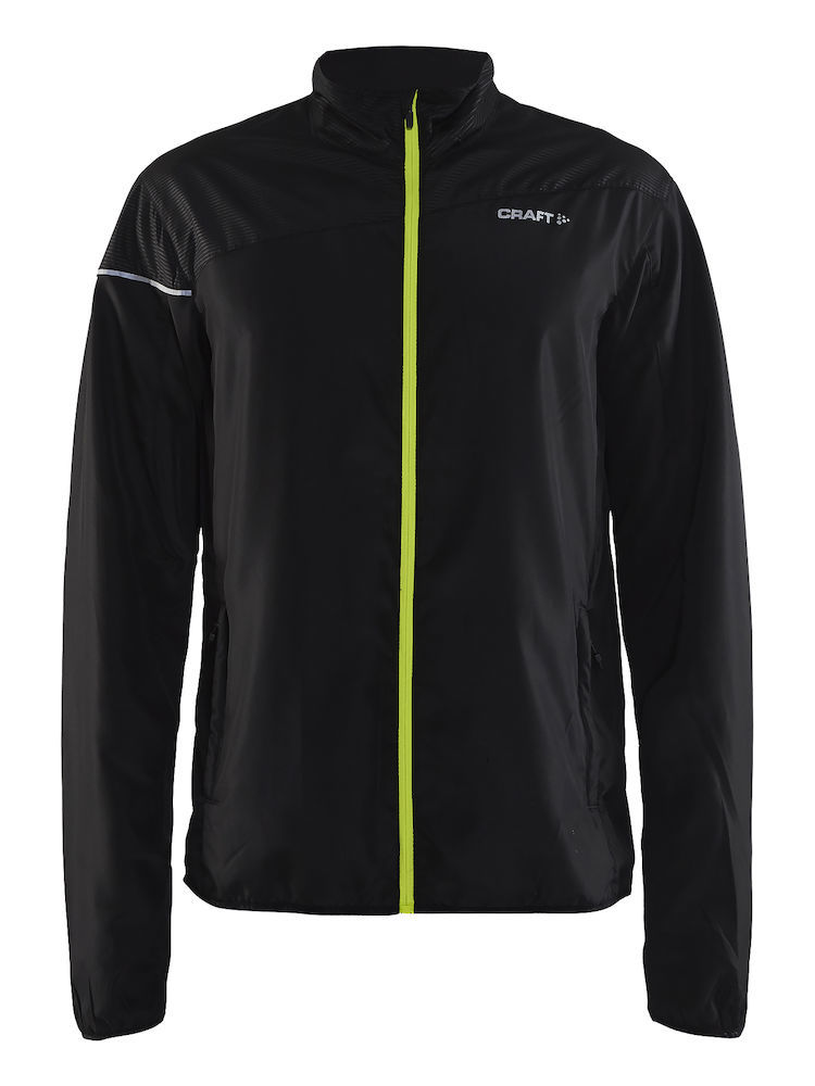 Craft Radiate Jacket M