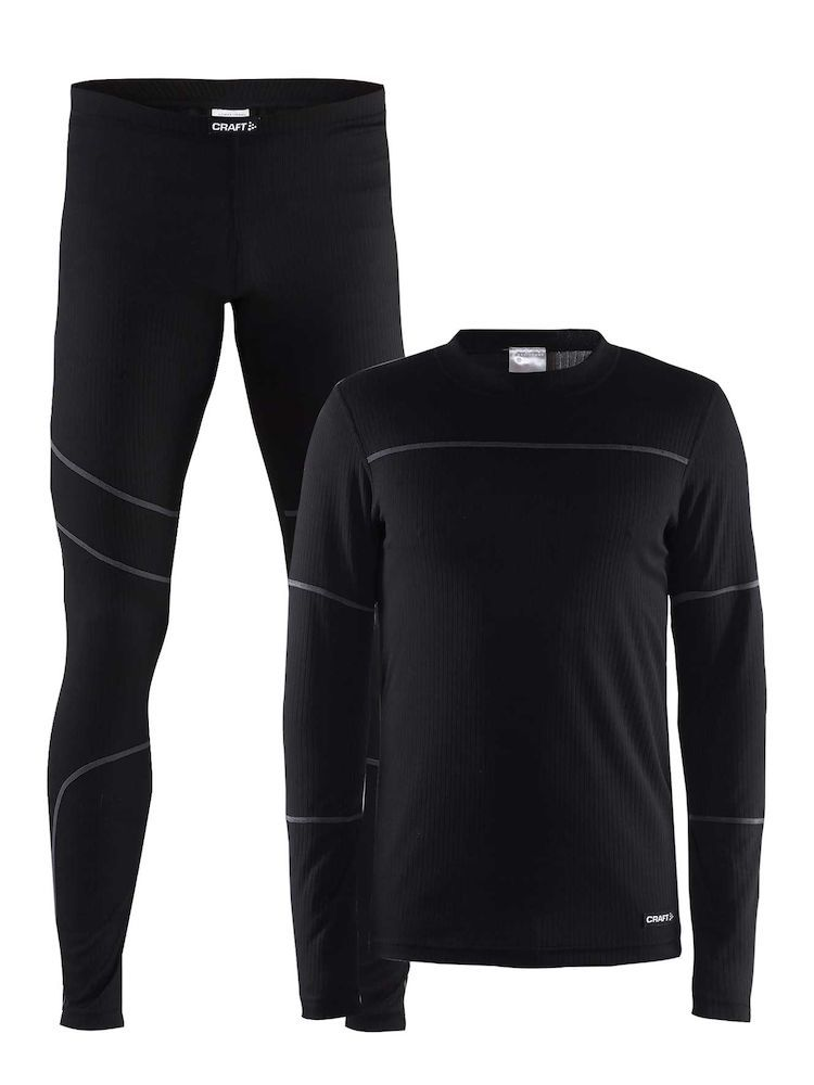 Craft Baselayer set M