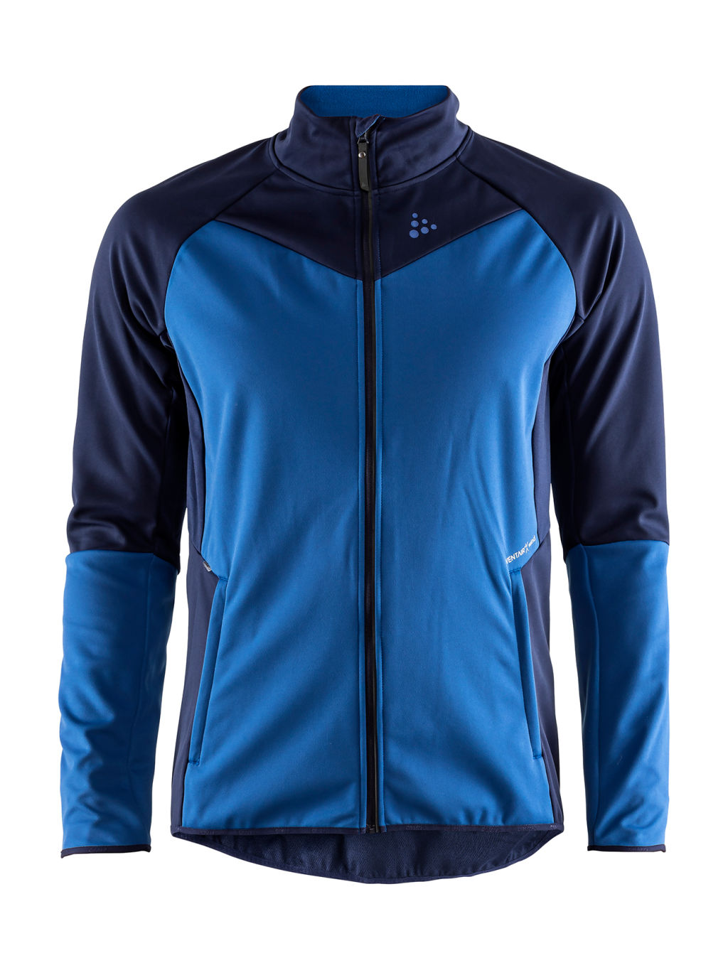 Craft Glide Jacket M