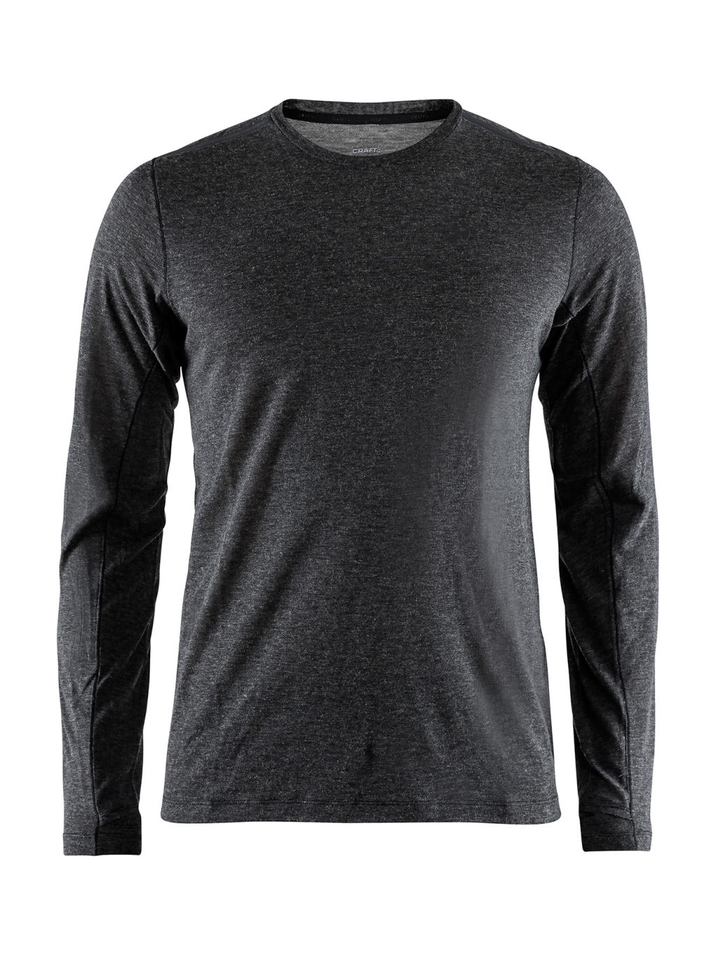 Craft Urban Run LS Wool Tee M