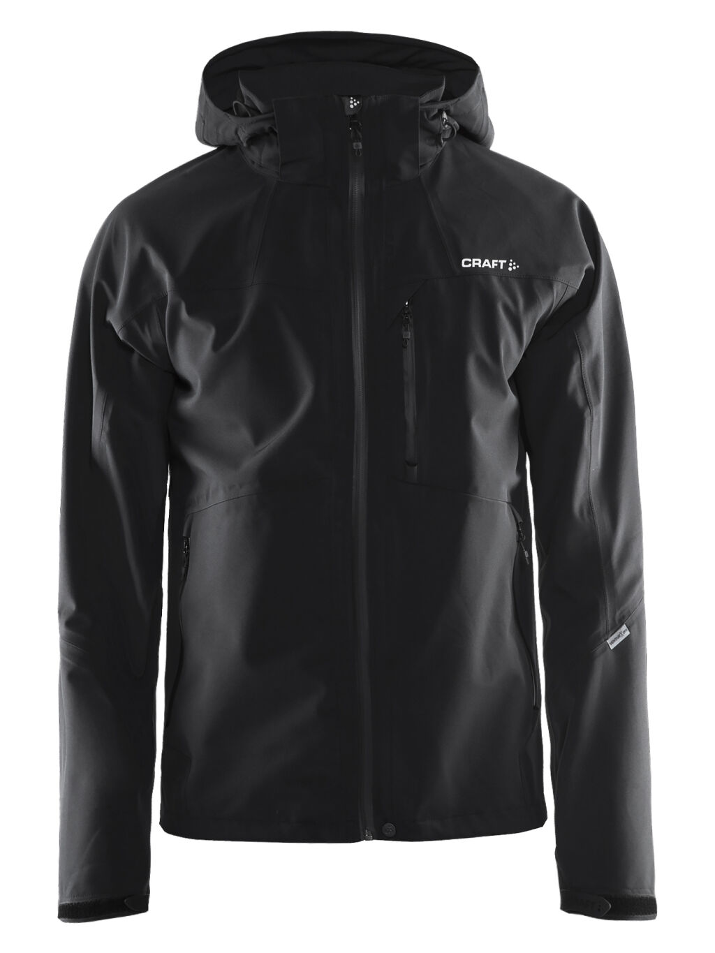Craft Tech Shell Jacket M